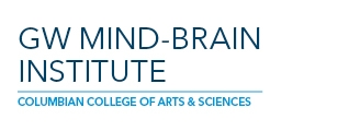 GW Mind-Brain Institute | Columbian College of Arts & Sciences